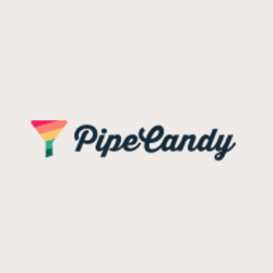 pipecandy