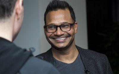 Plain Talk with Jyoti Bansal (Founder, AppDynamics)