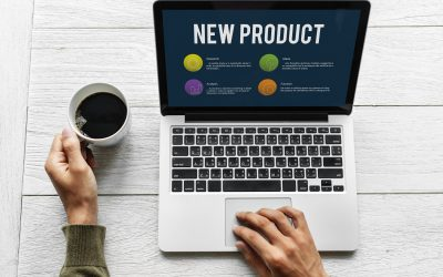 Founder's Guide on Product Management – Introduction