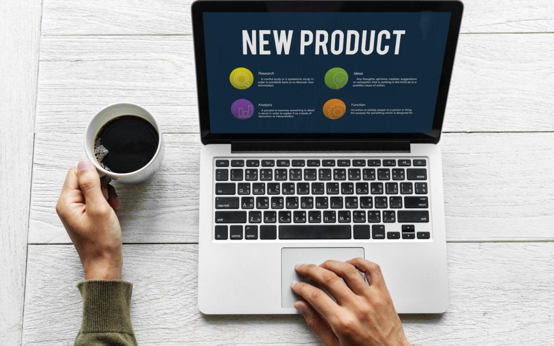 Founder's Guide on Product Management – Part Deux